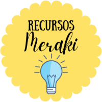 RecursosMeraki